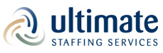Jobs and Careers at Ultimate>