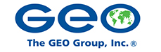 Jobs and Careers atThe GEO Group, Inc.>