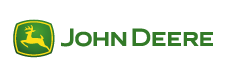 Carrières chez John Deere Dealerships>