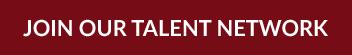 Jobs at SRS Distribution Inc. Talent Network