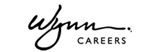 Jobs and Careers at Wynn Las Vegas Talent Network>