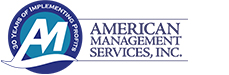 Jobs and Careers at American Management Services>