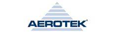Jobs and Careers atAerotek Canada>