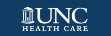 Jobs and Careers at UNC Health Care>