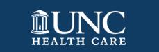 Jobs and Careers atUNC Health Care>