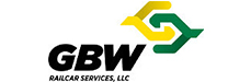 GBW Railcar Services Talent Network