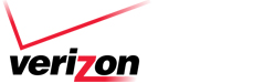 Jobs and Careers atZ Wireless>