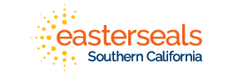 Jobs and Careers at Easterseals Southern California>