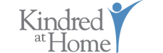 Jobs and Careers at Kindred at Home>
