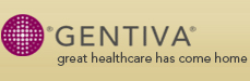 Jobs and Careers at Gentiva Health Services>
