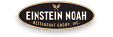 Jobs and Careers at Einstein Noah Restaurant Group>
