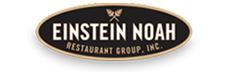 Jobs and Careers atEinstein Noah Restaurant Group>