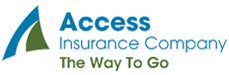 Jobs and Careers at Access Insurance>