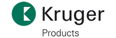 Jobs and Careers at Kruger Products>