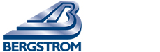 Jobs and Careers atBergstrom Automotive>