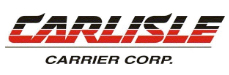 Jobs and Careers at Carlisle Carrier Corporation>
