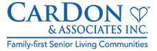 Jobs and Careers at CarDon & Associates>