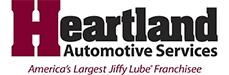 Jobs and Careers at Jiffy Lube>