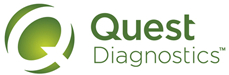 Jobs and Careers at Quest Diagnostic Health and Wellness Services>