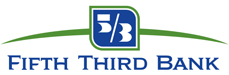 Jobs and Careers at Fifth Third>