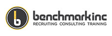 Jobs and Careers at Benchmarkinc>