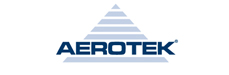 Jobs and Careers at Aerotek>