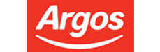 Jobs and Careers at Argos>