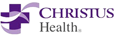 Jobs and Careers at Christus Health>