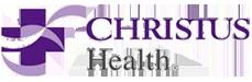 Jobs and Careers atChristus Health>