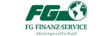 Jobs und Karriere beiFG FINANZ-SERVICE AG>