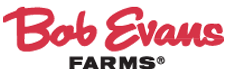 Jobs and Careers at Bob Evans Farms>
