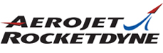Jobs and Careers at Aerojet Rocketdyne>