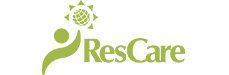 Jobs and Careers at ResCare>
