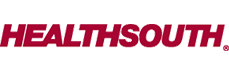 Jobs and Careers atHealthSouth>