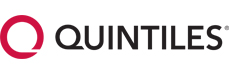 Jobs and Careers at Quintiles>