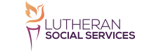 Jobs and Careers at Lutheran Social Services>