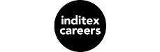 Ofertas de empleo enINDITEX España>