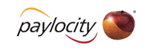 Paylocity Talent Network