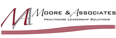 Jobs and Careers at Moore & Associates>