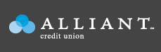 Jobs and Careers atAlliant Credit Union>