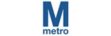 Jobs and Careers atWashington Metropolitan Area Transit Authority>