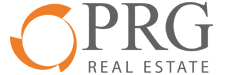 PRG Real Estate Management Talent Network