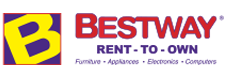 Jobs and Careers at Bestway Rent to Own>