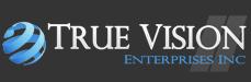 Jobs and Careers atTrue Vision Enterprises>
