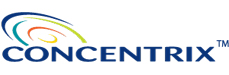 Concentrix Talent Network