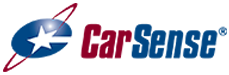 Jobs and Careers at CarSense>