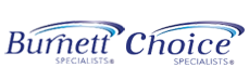 Jobs and Careers at Burnett / Choice Specialists>