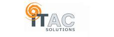 Jobs and Careers atITAC Solutions, LLC>