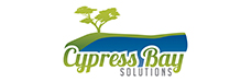 Jobs and Careers at Cypress Bay Solutions>