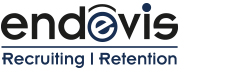 Jobs and Careers at endevis>
